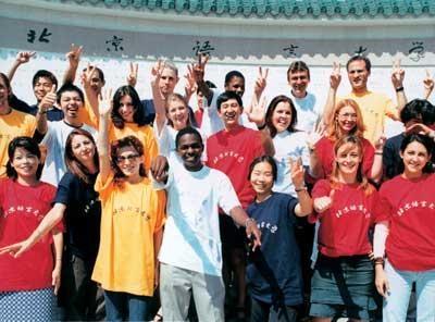 日本留学0学费+0住宿费+海外工作经验